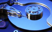 Migrate Thunderbird file to Windows Outlook Easily